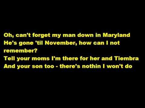 Jay z blueprint momma loves me lyrics classic hip hop is jay z blueprint momma loves me lyrics malvernweather Gallery