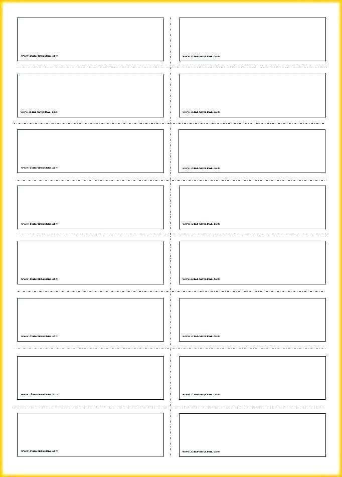 55 The Best Cue Card Template Word Download Nowcue Card Intended For Cue Card Template Word Card Template Loyalty Card Template Flash Card Template