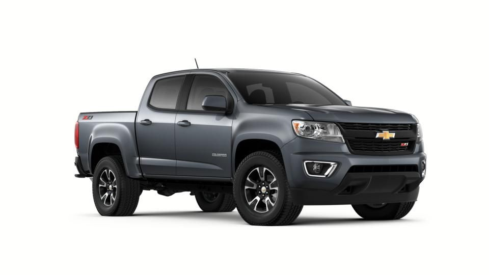 Pin By Web Colors On Color Ideals In 2020 With Images Chevrolet Chevrolet Colorado Chevy Colorado