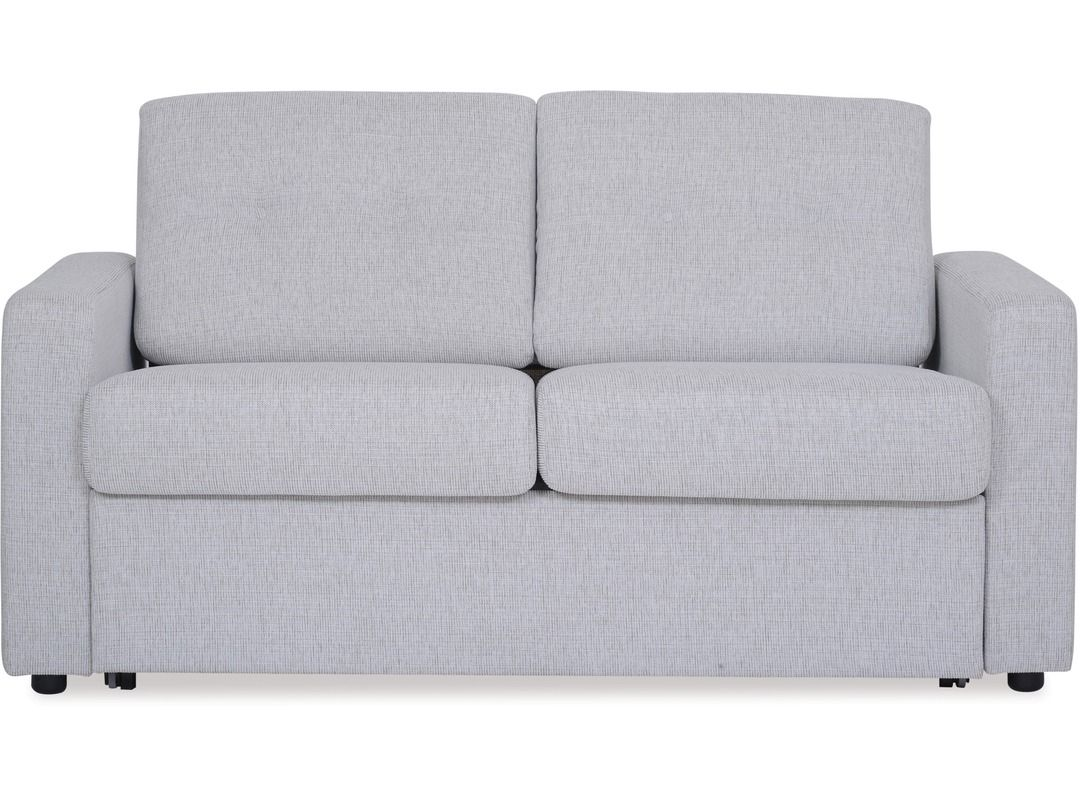 Fantastic Evelyn Sofa Bed Click On Images To View Enlargements You Andrewgaddart Wooden Chair Designs For Living Room Andrewgaddartcom