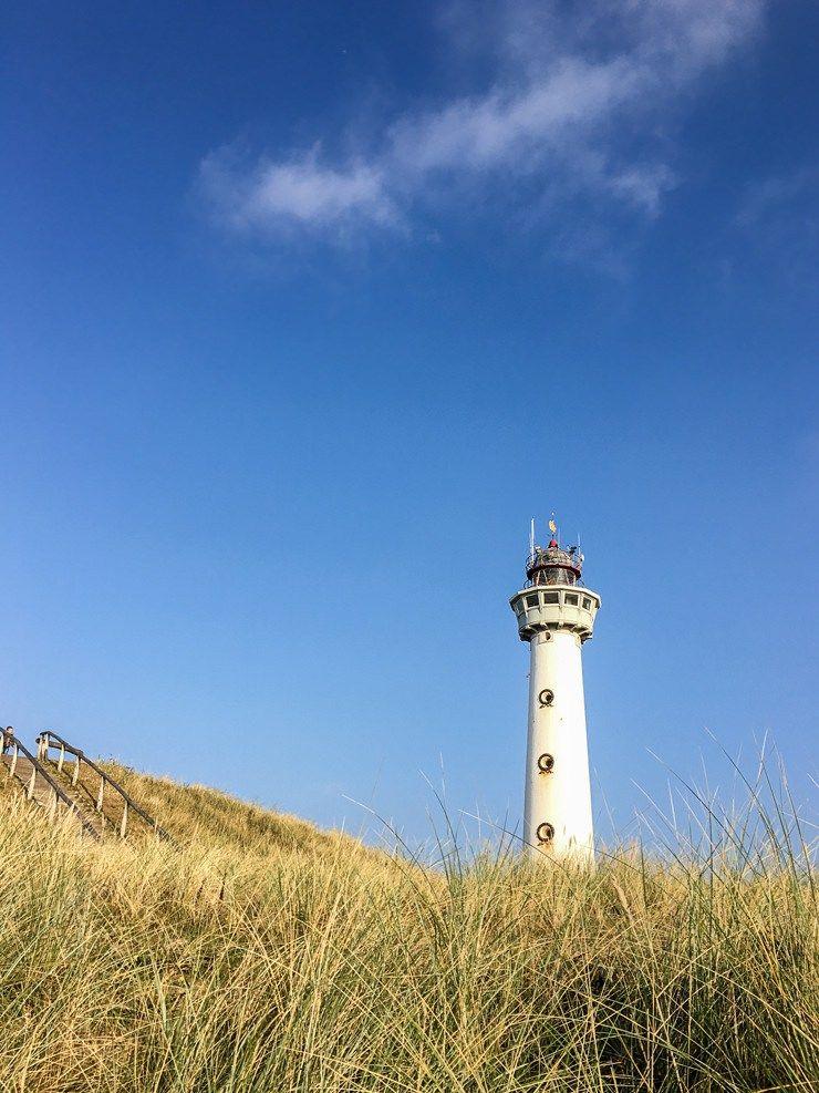 Egmond Aan Zee Ein Wochenende Im Herbst An Der Nordsee 180 Salon Rezepte Und Ideen Vom Blog