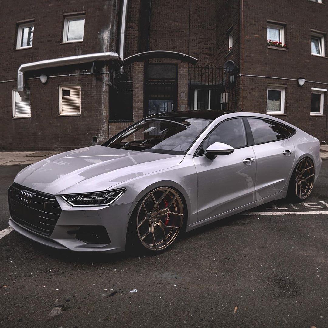 3,921 Likes, 12 Comments Audi Automotive