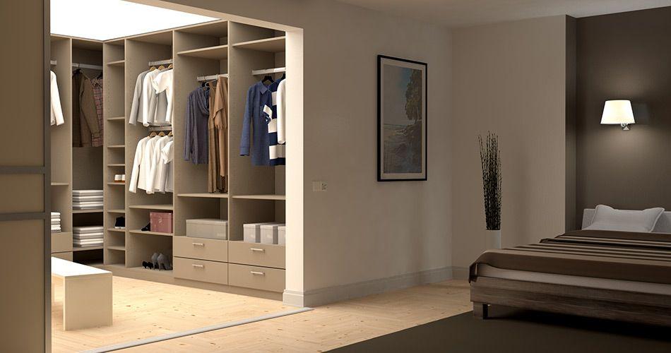 ankleidezimmer online selbst planen ankleide begehbarer kleiderschrank schrank und. Black Bedroom Furniture Sets. Home Design Ideas
