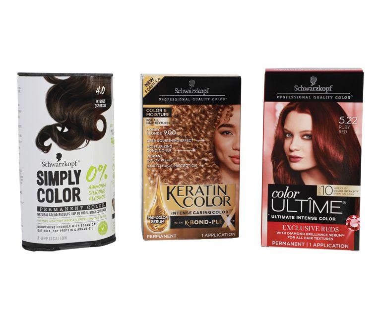 Copper Hues Brunette Balayage Hair Color Auburn Hair Styles Ginger Hair