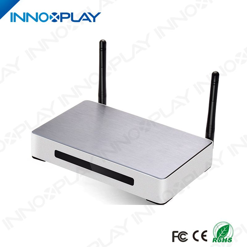 DHL free shiping to Japan android tv box support Uchi apk satellite