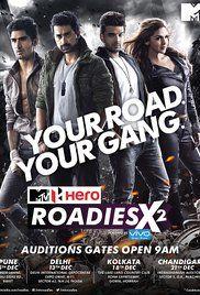 roadies x4 all episodes watch online