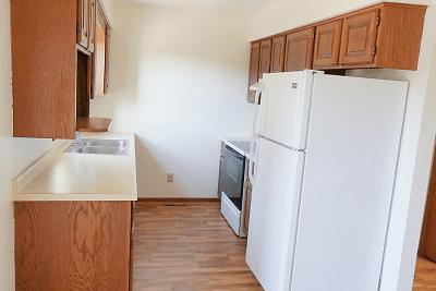 Rock Apartments Madison Wi 53719 Apartment Management Apartment Apartment Guide