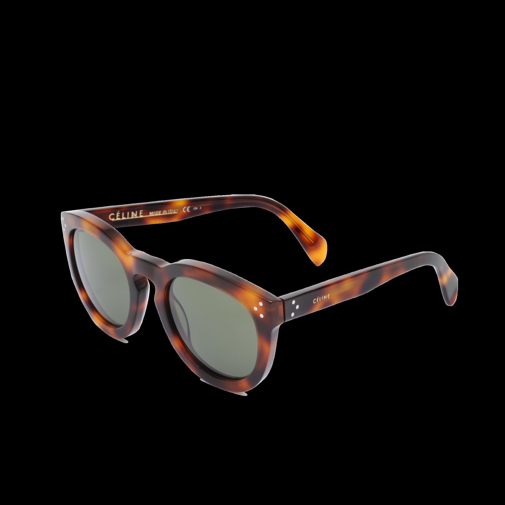 c685b8fbfbc Céline Sunglasses CL 41801 S - MONNIER Frères