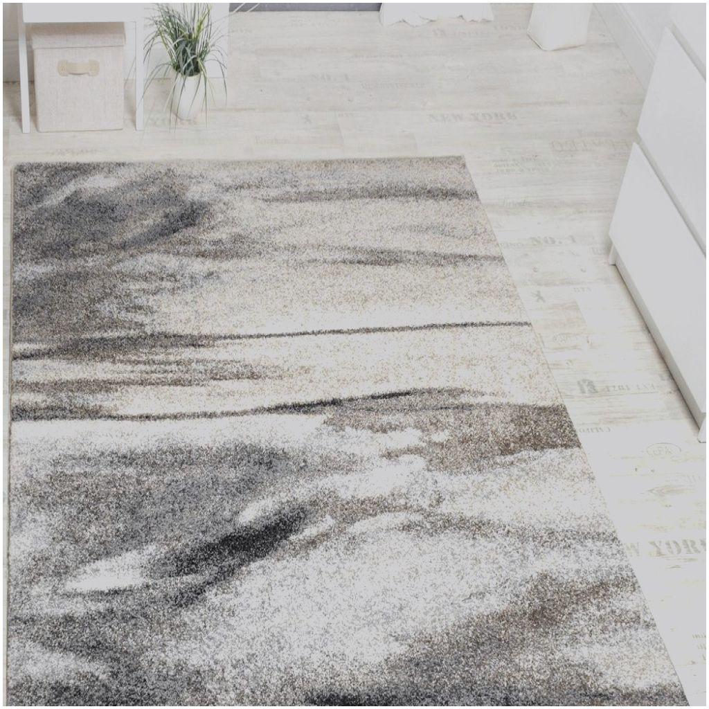 Inspirierende Teppich Grau Braun Beige Teppich Grau Braun Beige