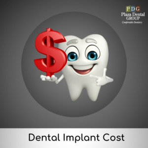 Ratty Dental Surgery Food Mouths Teethwhiteningmalaysia Oralcarenatural Dental Implant Procedure Dental Implants Tooth Implant Cost