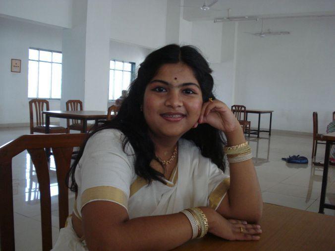 Sex Bhabhi Whatsapp Numbers  Call  Pinterest  Indian -9317