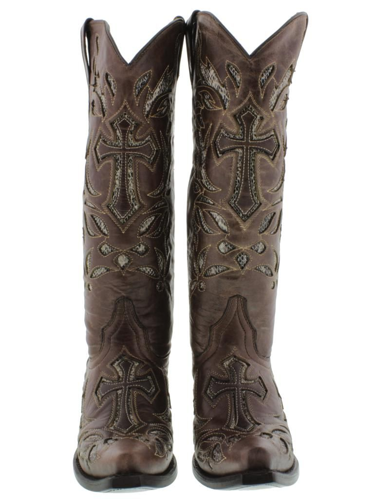1000  images about Women's Snake Boots on Pinterest | Lady ...