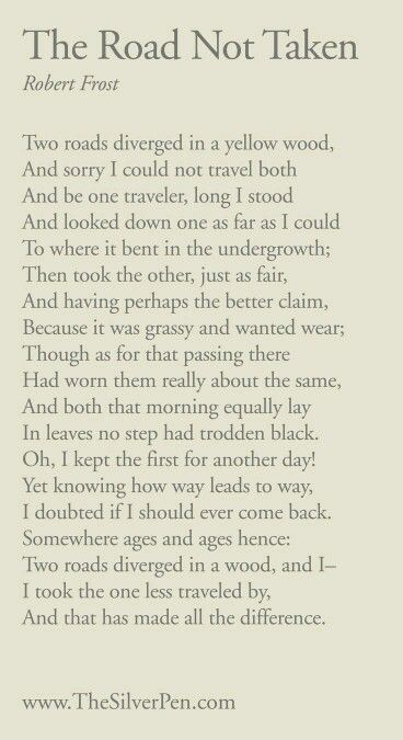 One Of My Favorite Poems Of All Time With Images Words