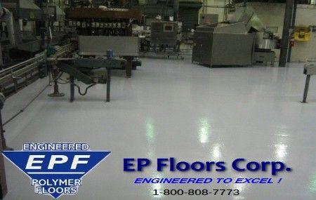 Conductive Epoxy Flooring Epoxy Floor Industrial Flooring Flooring