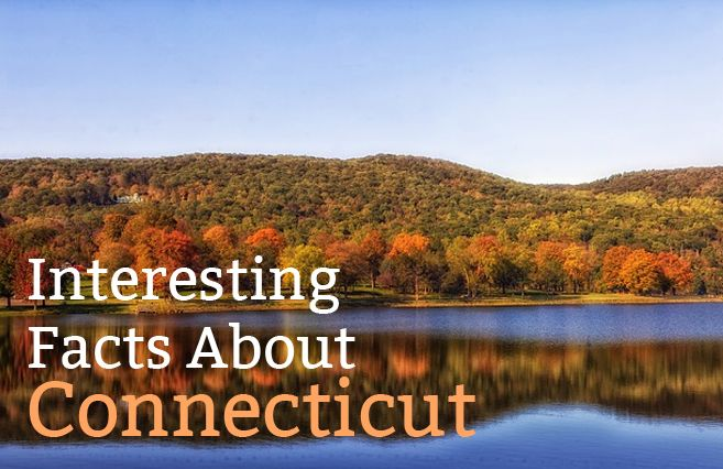 Interesting Facts About Connecticut https://mentalitch.com/interesting-facts-about-connecticut/