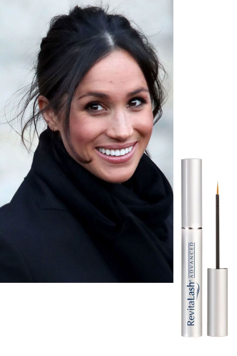 These Are Some Of Meghan Markle S Favorite Beauty Products Beauty Best Beauty Tips Beauty Favorites