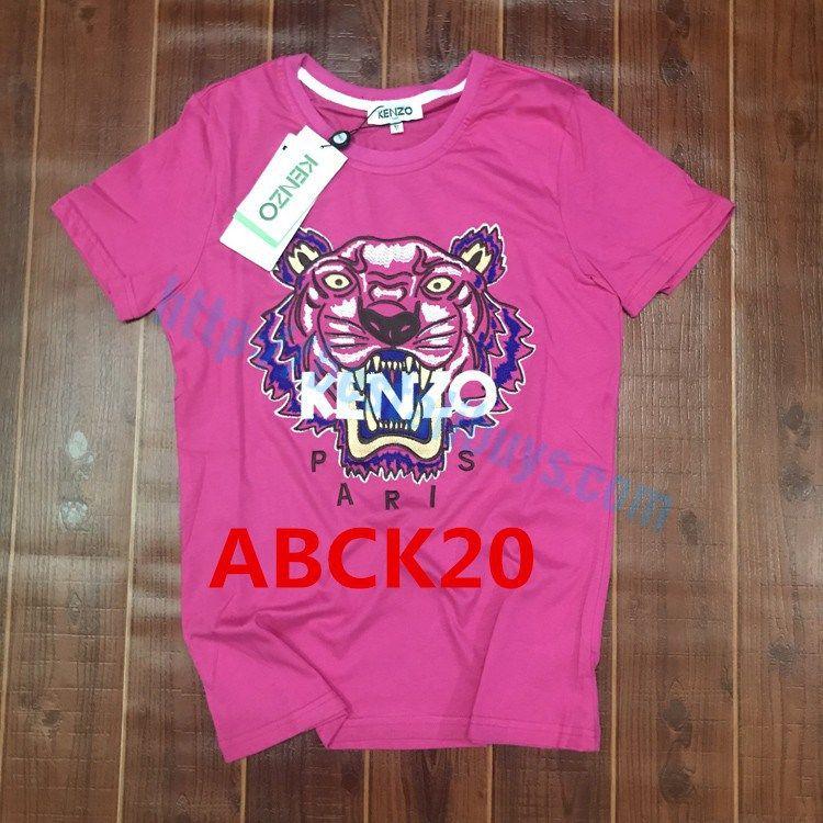 6458fbbb3da9 ABCK11-ABCK20 Kenzo T Shirt on Aliexpress - Hidden Link   Price      FREE  Shipping     aliexpress