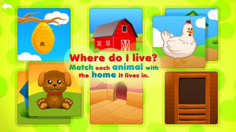 Pin on FREE Early Childhood/Preschool Apps for SLPs