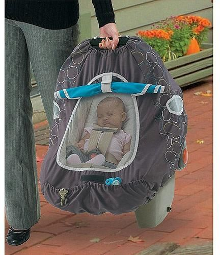Summer Infant BabyShade @ http://www.realbabyinc.com | Baby wish ...