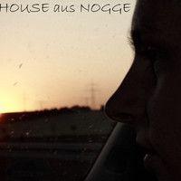 Wochenendreise 28.06.2013 by Von House aus Nogge on SoundCloud