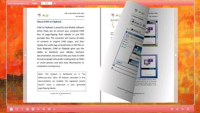 Una serie di consigli utili e di idee per impaginare al meglio una guida in PDF e rendere ancora più accattivanti i tuoi contenuti di valore
