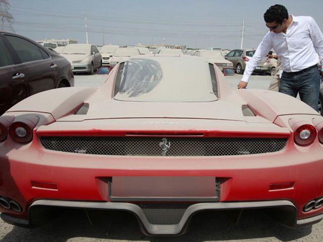Abandoned Cars In Dubai Abandoned Cars In Dubai Dubai Cars Abandoned Cars