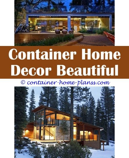 Designer builds home out of shipping containersntainer bedroomipping container homes wyoming plans also rh pinterest