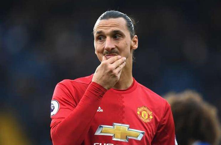 Manchester United: Ibrahimovic Merasa Seperti Binatang -  https://www.football5star.com/liga-inggris/manchester-united-ibrahimovic-merasa-seperti-binatang/101017/