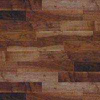 Flooring Company Montreal