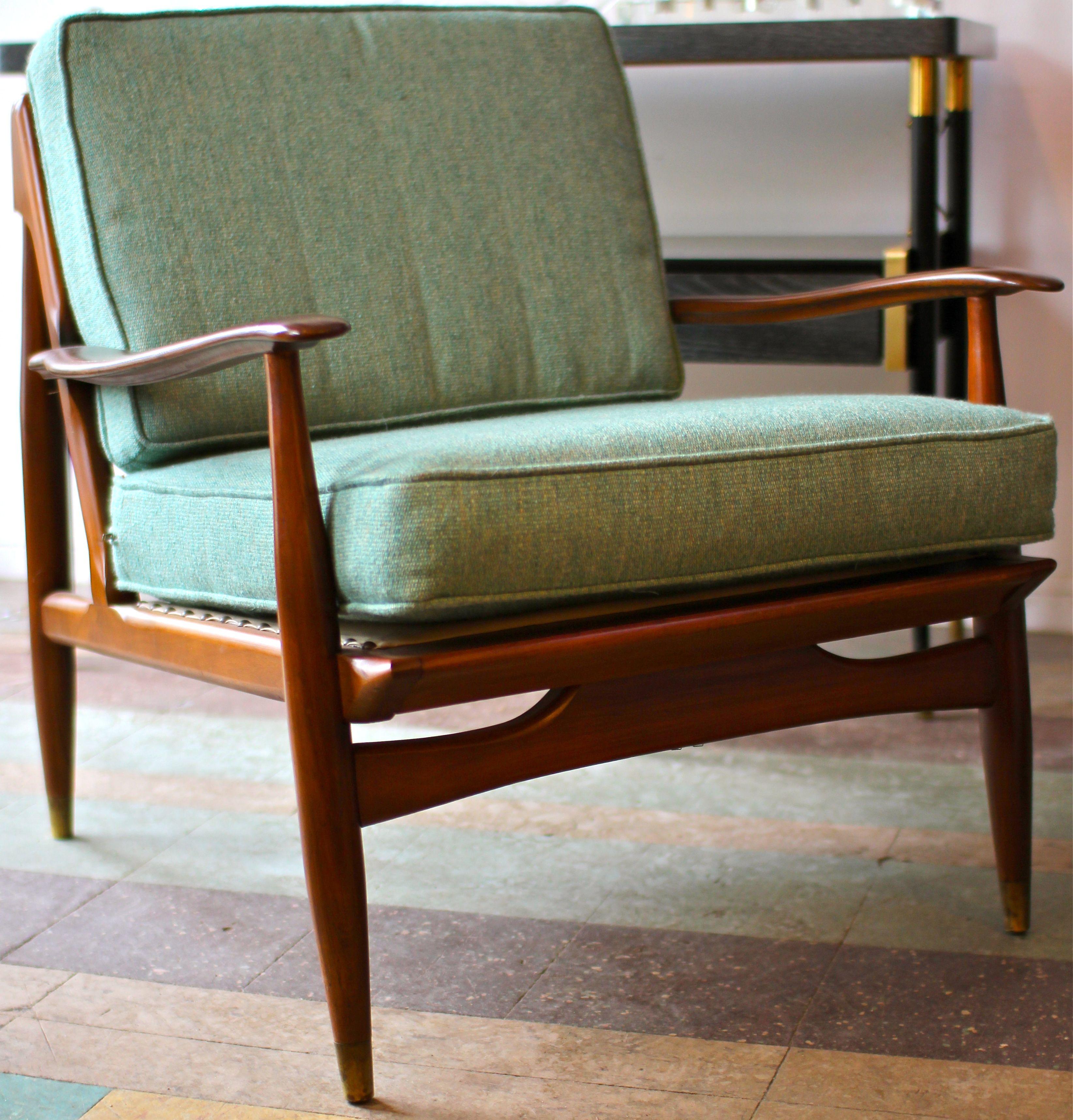 Eames Stuhl Fell Lounge Chair Ottoman Vitra Stuhl Vitra