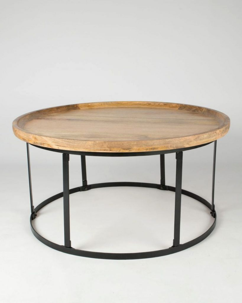 12 Round Wood And Glass Coffee Table Gallery In 2020 Coffee Table Wood Round Glass Coffee Table Round Wood Coffee Table
