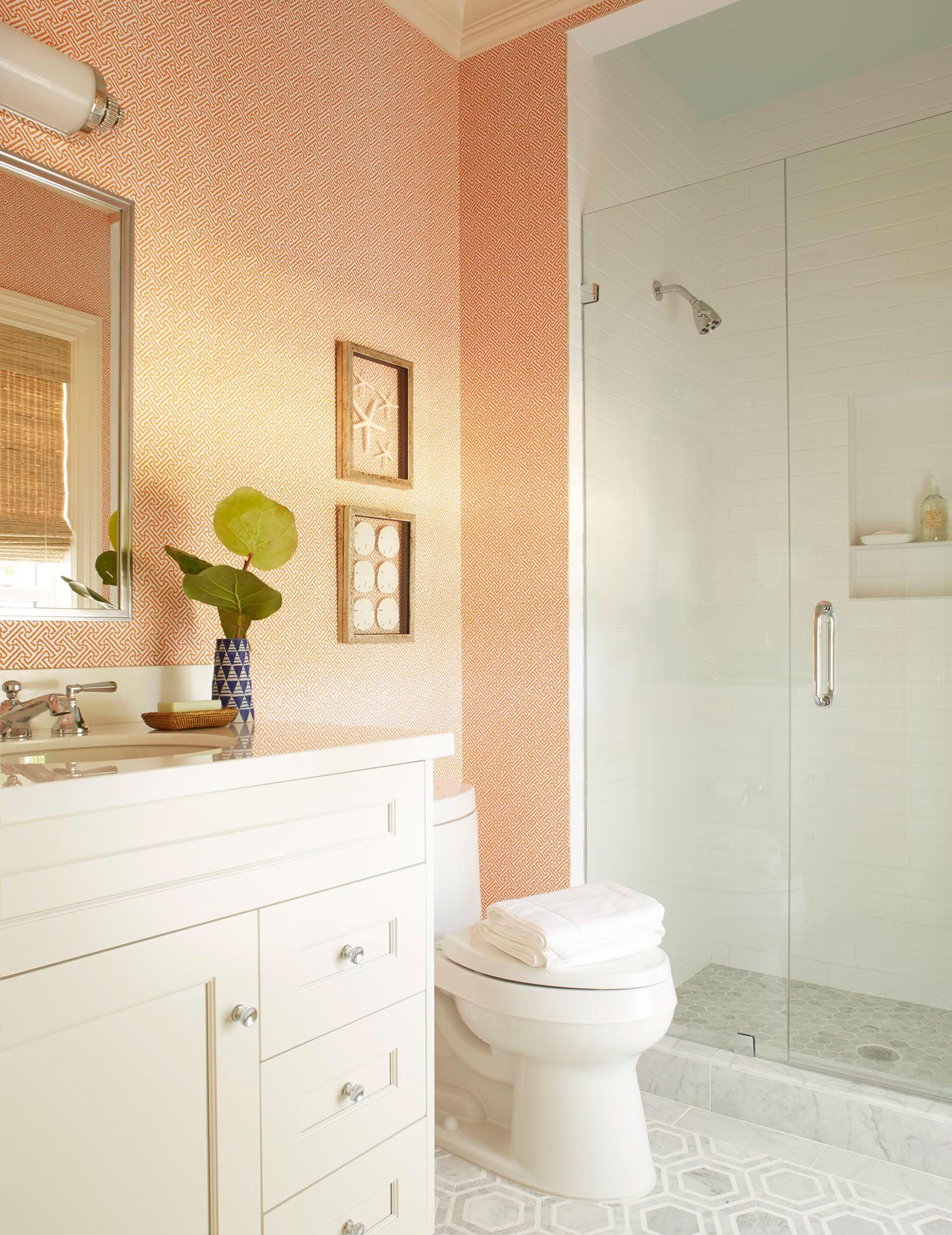 Andrew Howard Interior Design » Lost Tree | Bathrooms | Pinterest ...