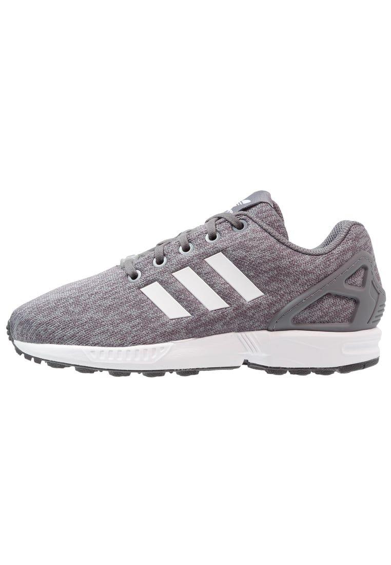 new styles bdb4e 7502c ¡Consigue este tipo de zapatillas de Adidas Originals ahora! Haz clic para  ver los