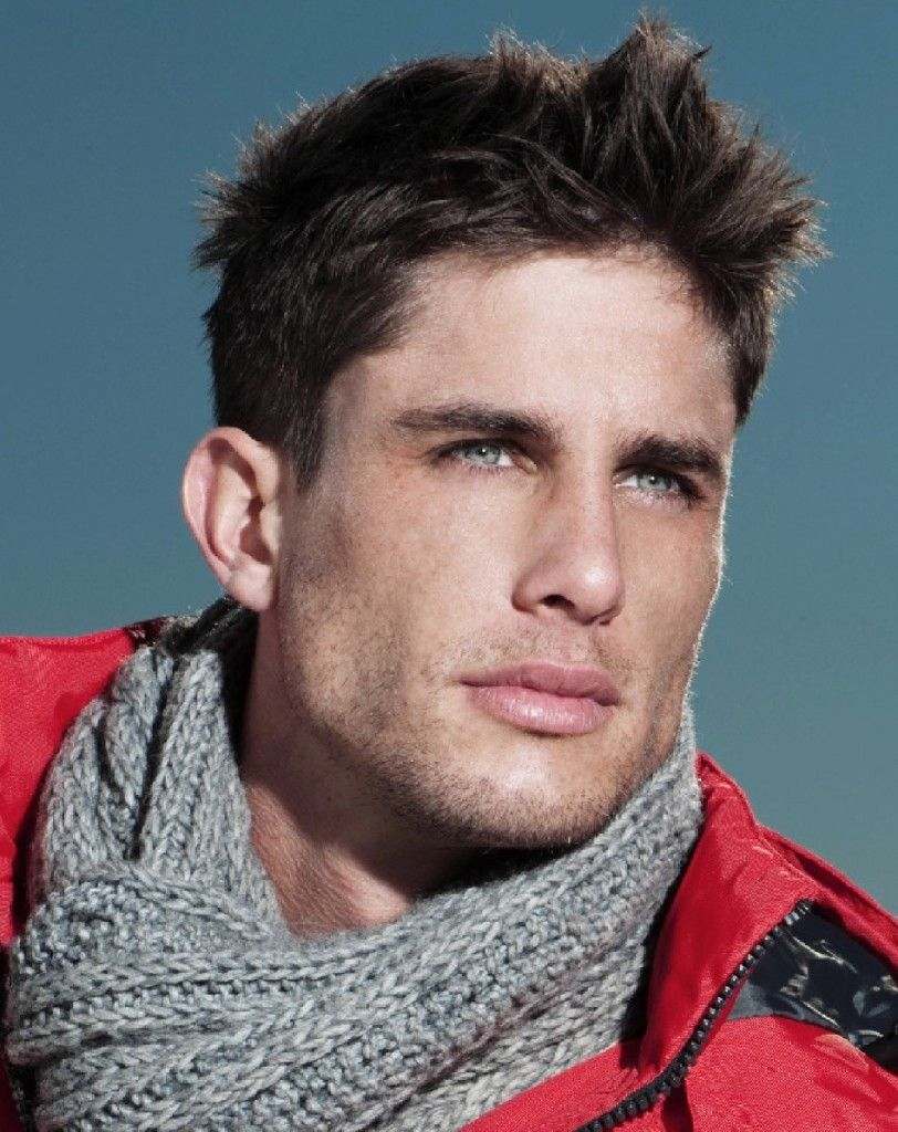 50++ Mens haircuts for thick coarse hair ideas in 2021