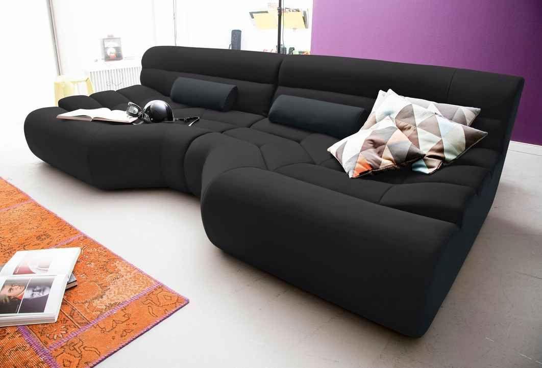 Trendmanufaktur Mega Sofa Grosse Sofas Big Sofa Kaufen Sofas