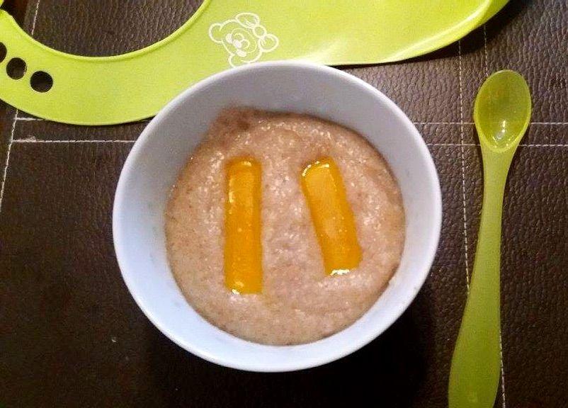 Lapsen ruoan nopea ja hauska jääpalajäähdytys  http://www.pirkka.fi/albumit/170824-lapsen-ruoan-nopea-ja-hauska-jaapalajaahdytys