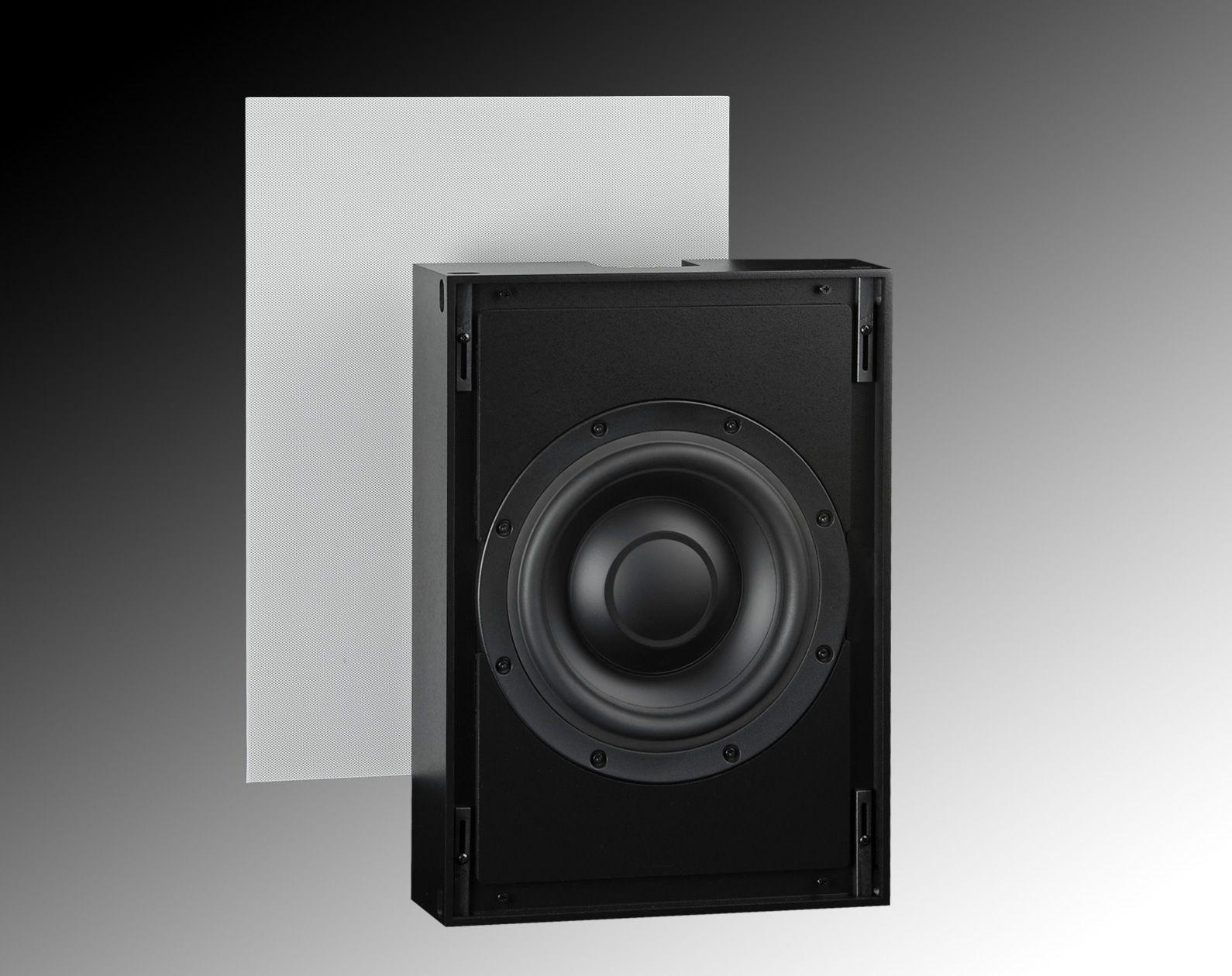 Pin Auf Hifi Audio Speaker