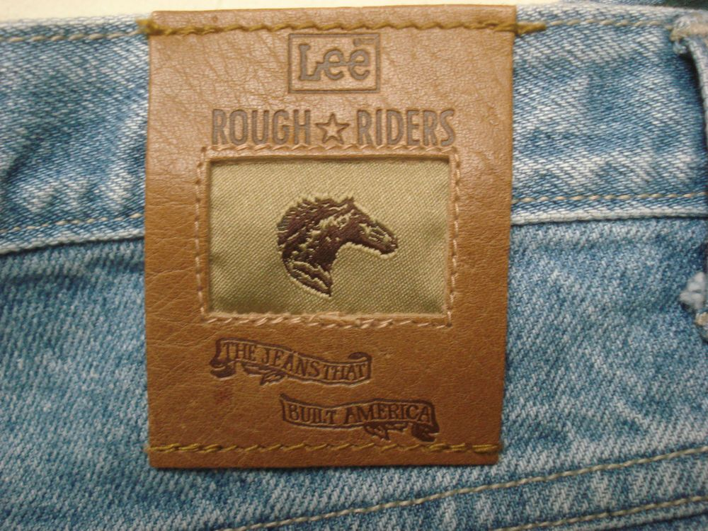lee jeans mens lee clothing company