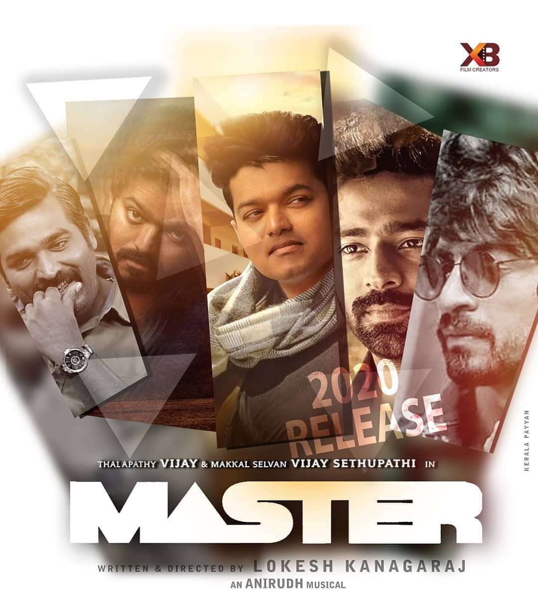 Master Preditz Thalapathy Thalapathy64 Vijay In 2020 Hd Photos Master Vijay Actor
