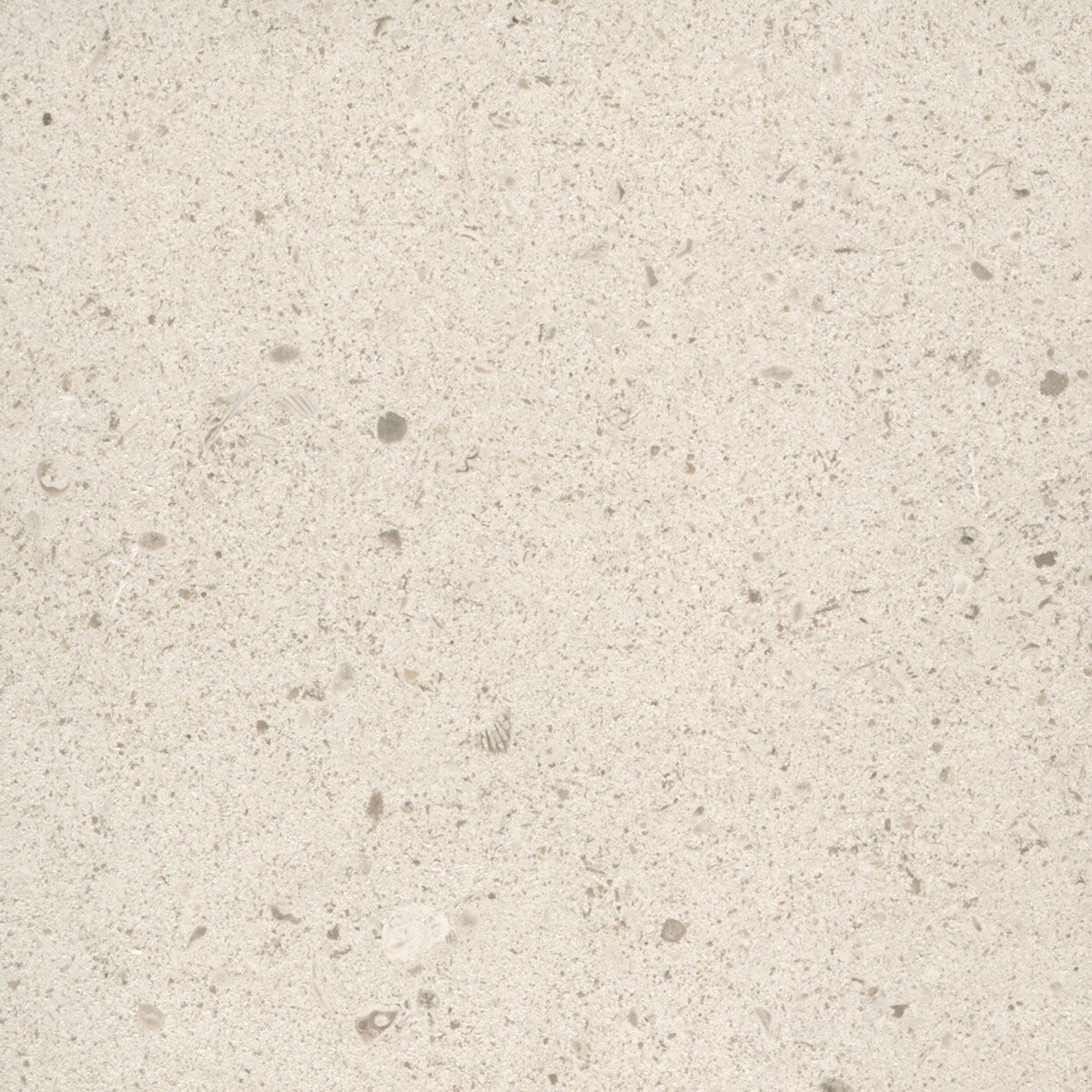 light beige terrazzo google search material textures