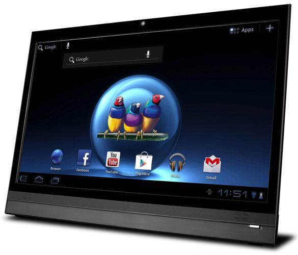 ViewSonic VSD220 le mete Android a su último monitor táctil  http://www.xataka.com/p/96116