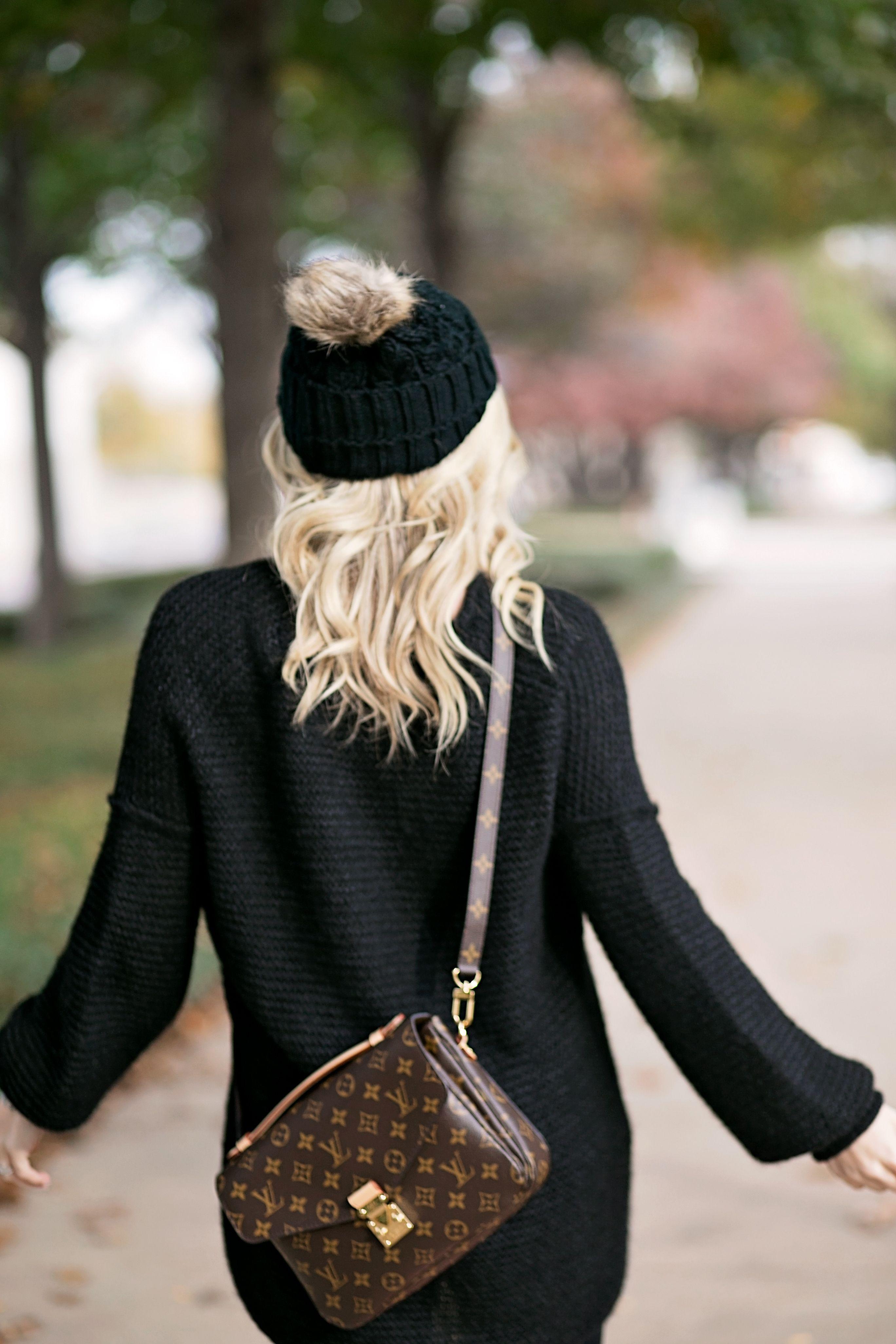 Louis Vuitton Crossbody Louis Vuitton Handbags In 2018 Pinterest