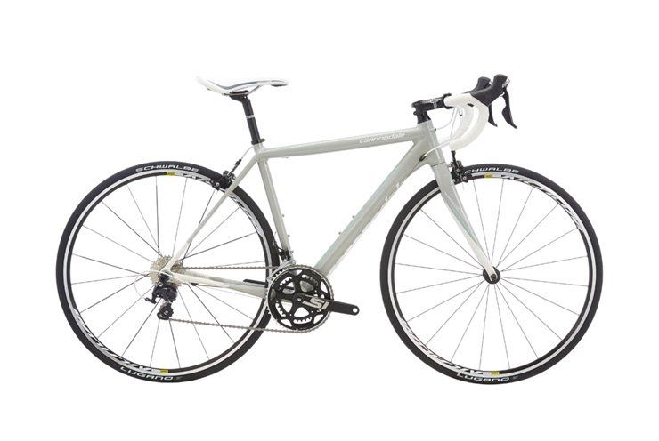 cannondale elite road bike user guide browse manual guides u2022 rh trufflefries co 2018 Cannondale Road Bikes 2016 Cannondale Road Bikes