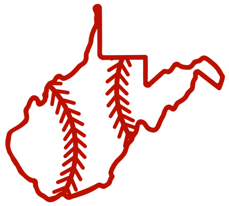 West Virginia Map Outline Printable State Shape Stencil Pattern Virginia Map Printable Patterns Map Outline