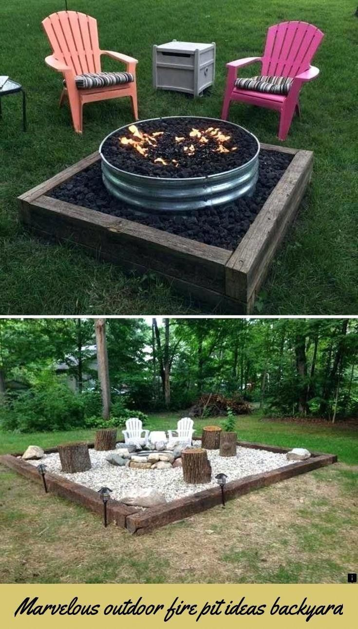 """Explore our internet site for more info on """"outdoor fire ..."""