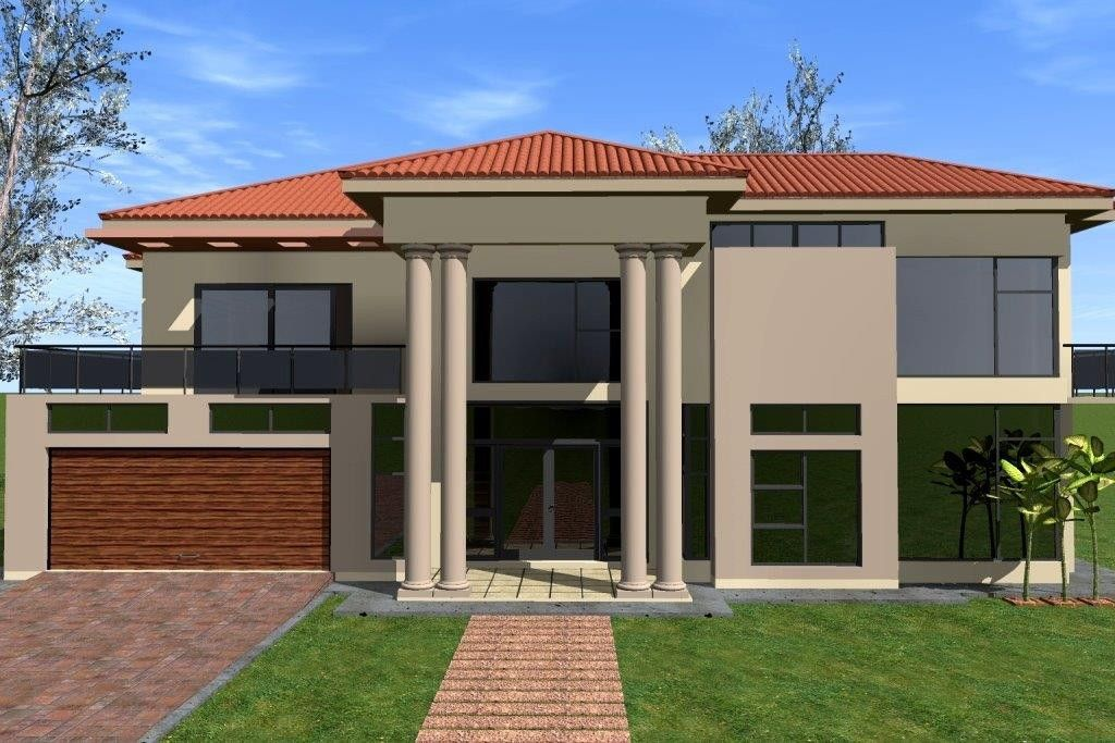House plan no w1725 home pinterest ground floor for Price my house free online
