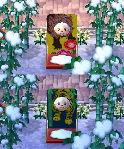 New Leaf Qr Codes Animal Crossing Sign Board Qr Codes