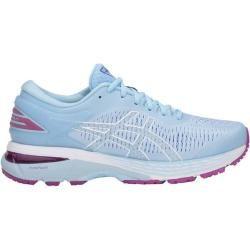 Joggingschuhe & Runningschuhe für Damen #outfitswithhats