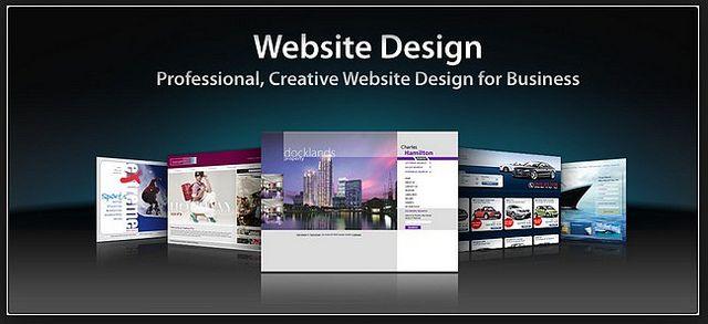 Internetguru4u Social Media Marketing Website Design Banner Web Development Design Website Design Services Web Design Services