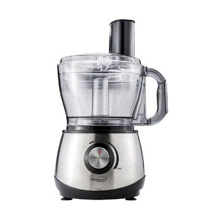 Home Food processor recipes, Appliances, Small appliances